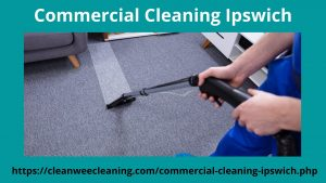 Commercial Cleaning Ipswich.jpg