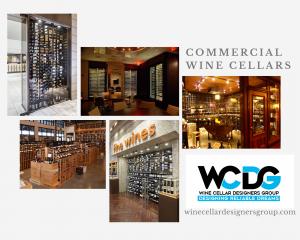 Commercial Wine Cellars Las Vegas.png
