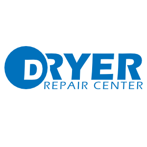 Dryer-Repair-Center-logo.png