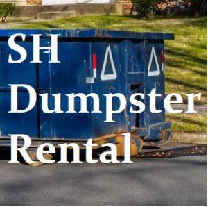 Dumpster SH Logo.JPG