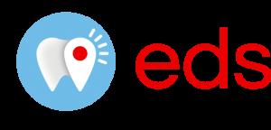 EDS Company Logo.png