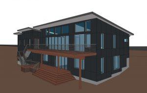 Ecobuild Architects 1.jpg