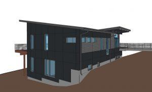 Ecobuild Architects 2.jpg