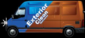 Exterior Clean Melbourne Logo.png