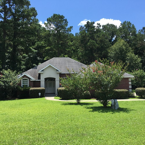 Friendly-Real-Estate-Group-Real-Estate-Agency-Tallahassee-FL-1