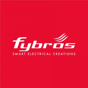 Fybros logo.png