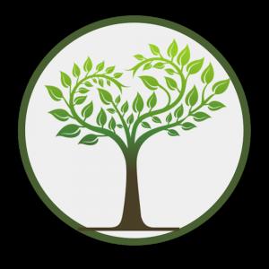 GRG Logo.png