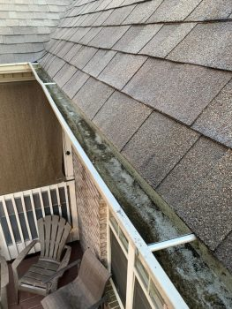 Gutter-and-downspout-cleaning-Durham-NC.jpg