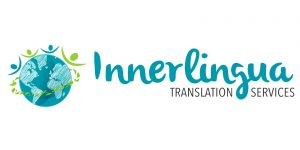 Innerlingua Translations.txt.jpg