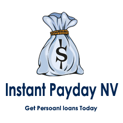 Instant Payday NV Profile Logo.png