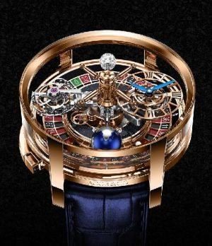 Jacob Co Astronomia watch AT160.40-AA.AAA.jpg