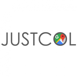 Justcol.png