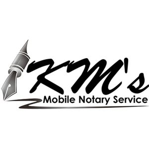 KM's Mobile Notary Services.jpg