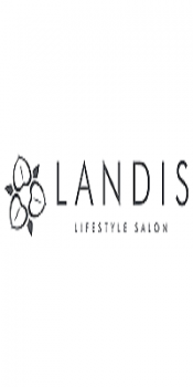 Landis Lifestyle Salon.png