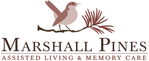 Marshall-pines_LOGO_FINAL-e1556226825281.png