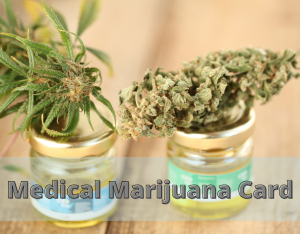 Medical Marijuana Card.png