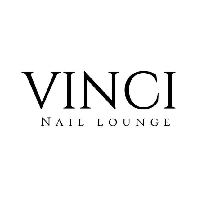Nail salon near me, Best nail salon, Pedicure, Manicure, Dip powder, Dip extensions, Ombre, Nail spa near me, Clean nail salon, Nail bar, Cocktail, Clean nail salon, Nail lounge, Vinci, Nail spa, Gel nail,6.jpg