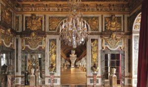 ODS pic Versailles.jpg