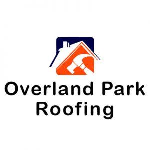 Overland-Park-Roofing-Contractors-OverlandPark-KS.jpg