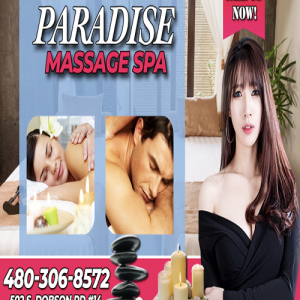 Paradise Massage Spa Asian Open - Copy.png