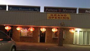 Pattaya massage Asian Spa Open.jpg