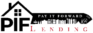 Pay-It-Forward-Lending-Las-Vegas-Mortgage-Broker.png