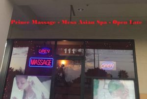 Prince Massage - Mesa Asian Spa - Open Late.jpeg