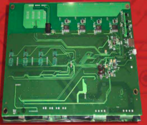 Printed circuit board Manufacturer.png