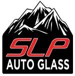 SLP_Autoglass_Logo_50.jpg