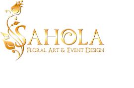 Sahola_logo1.png