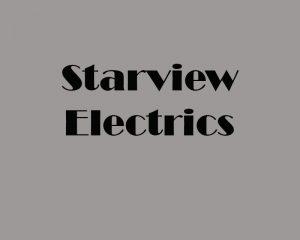Starview.jpg