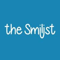 The Smilist Dental Smithtown.jpg