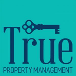 True-Property-Management.jpg