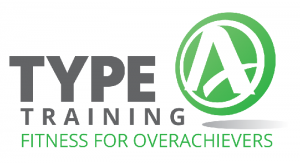 Type A Training - In Home Personal Training.png