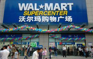 Wal Mart China Lawrence Mucciarelli .jpg