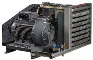 booster_compressor.jpg