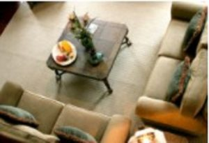 carpet cleaning near me.jpg