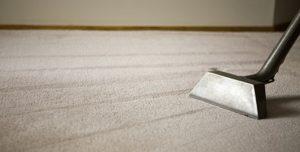 carpet cleaning near me.jpg