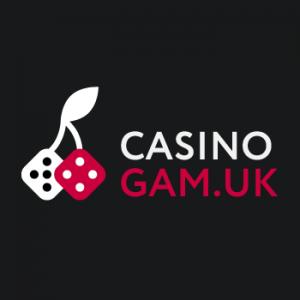 casinogam_uk_logo.png