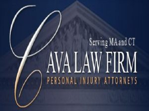 cava law firm logo - Copy.JPG