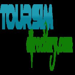 company_logo1-1_250x250.png