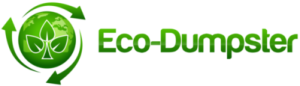 cropped-Eco-Dumpster2-e1544929990417.png