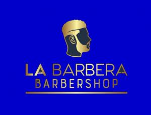 cropped-logo-la-barbera.png