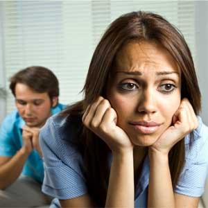emotional-woman-lg.jpg