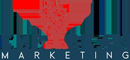 empyerian-marketing-logo.png