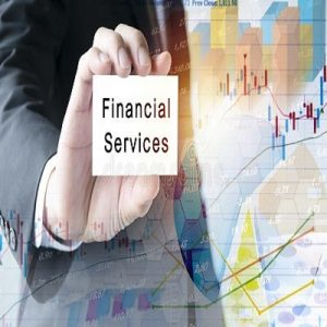 financial-services-concept-get-advice-business-investment-planning-experts-double-exposure-businessmen-wear-suits-hold-cards-to-142909982.jpg