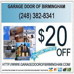 garagedoorofbirmingham.jpg