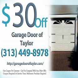 garagedooroftaylor.jpg