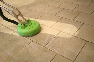 grout-and-tile-cleaning-baton-rouge_1_orig.jpg