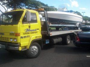 heavy-duty-towing-miami.jpg